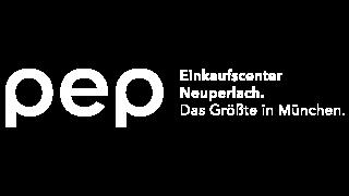 PEP Einkaufszentrum Neuperlach